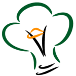 CookSmart Logo