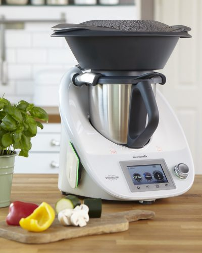 Thermomix_with_Cook-Key_kitchen_72dpi